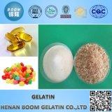 Hochwertige Rindergelatine (essbare Gelatine)
