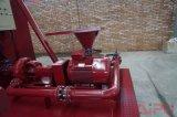 석유 고체 통제 제트기 진흙 섞는 펌프