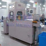 Bolso médico disponible automático del enema del PVC del RF que hace la máquina