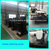 Центр CNC Vmc850la высокоскоростной вертикальный подвергая механической обработке