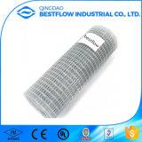 (補強の)鋼鉄によって溶接される金網か鋼鉄を補強する具体的な網かコンクリート