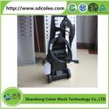 Le microcontact pour la machine de nettoyage