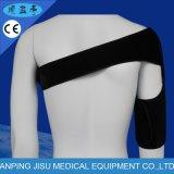 L'épaule orthopédique d'Immobilisers attache et des supports