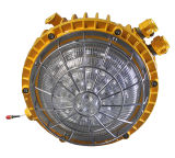 Bergbau Orsam LED der Kategorien-1 Div. 1 explosionssicheres Licht