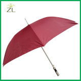 Изготовление Китая ведущий для полностью пробки зонтика 8 высокого качества напольный рекламировать промотирования печатание видов изготовленный на заказ