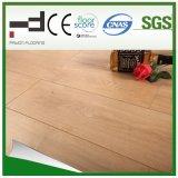 Carb Standard Tan Oak Classic Laminate Flooring