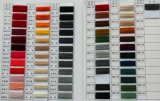 Filato per maglieria di massima di Acrylic90% per il maglione (filato tinto 2/8nm)