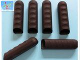 Резиновый сжатие /Handle использовало для покрывать инструменты