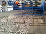 鋼鉄コードのコンベヤーベルト、鋼鉄コードのゴム・ベルト、鋼鉄コードの産業ベルト