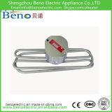 Elemento de aquecimento do calefator de água