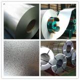 Pente en acier de Sgch de la bobine de Galvalume de bobine d'Aluzinc (0.14-1.3mm)