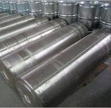 티타늄 주괴 (YZ-001)