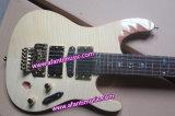 Гитара /Ibz гитары Afanti электрическая (AIB-624)
