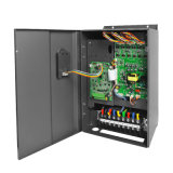 220V 15kw 3 단계 낮은 힘 DC AC 주파수 변환장치