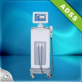 Alta máquina facial enfocada intensiva del rejuvenecimiento de Hifu del ultrasonido