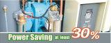 C.A. giratória livre do compressor de ar do parafuso do petróleo (TW185S)