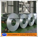 Польностью трудная оцинкованная сталь свертывает спиралью Zn275g