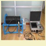 De goedkope Camera van het Boorgat en de Diepe Camera van de Inspectie van de Put van het Water