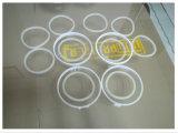 Anillo de cerámica Zro2 para la impresora de la pista
