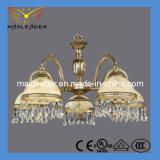 KristallChandelier mit Perfect Handmade Detail (MD170)
