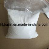 Hete verkoop! ! polyacrylamide/CPAM Van kationen van uitstekende kwaliteit voor de agent van de waterbehandeling