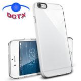 2014 년 최신 휴대 전화 4.7 인치 듀얼 코어 휴대 전화 / 스마트 폰