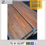 Plancher de plancher en vinyle à haute résistance PVC à haute efficacité