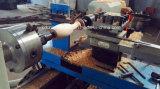 البولينج خشبيّة يعالج & يصنع آلة مخرطة