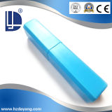 ISOほとんどの普及したよいブランドE316-16の溶接棒