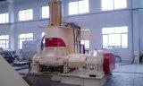 75L Fabrication d'usine Caoutchouc Banbury Kneader
