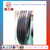 Todo o fabricante radial de aço 295/80r22.5 do pneu do caminhão