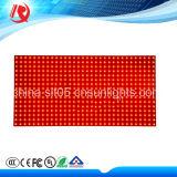 공장 SMD LED 모듈 P10 옥외 반 옥외 발광 다이오드 표시 표시