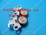 Roue initiale neuve &#160 d'essai ; pour Olivetti Pr2 et imprimante 297034r de Pr2e