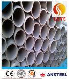 産業化904Lのための溶接管のステンレス鋼の管