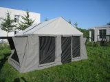De Tent Ctt6006 van de Aanhangwagen van de kampeerauto
