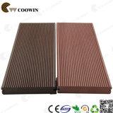 건축 물자 WPC 옥외 제품 (TW-K02)