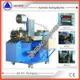 De Gebruikte Machine wereldwijd van de Verpakking van de Mat van de Mug Automatische