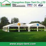 De goedkope Fabriek van de Tent van het Huwelijk Guangzhou