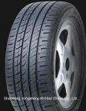 Reifen-Hersteller in China PCR Liter SUV ermüdet Auto Tires185/65r14 für Verkauf