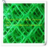 Engranzamento de fio plástico direto da fábrica para o jardim