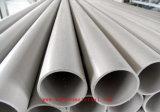 Tubo del PVC para el petróleo Asia@Wanyoumaterial. COM