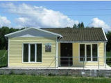 Sale Plm-41를 위한 높은 Quality Prefabricated House