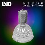 Da recolocação elevada do louro de LVD dispositivo elétrico tradicional ESCONDIDO, lâmpada da indução