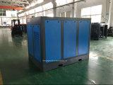 Conjunto completo del compresor de aire con el tanque del aire (RJ-100A)