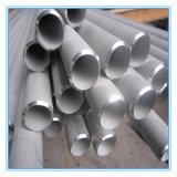 buis de Van uitstekende kwaliteit van Roestvrij staal 201 304 316