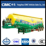 Cino Truk 8X4 Bulk Cement Tank Truck