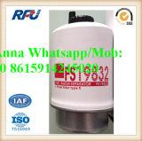 Filtre à air Af27857 20544738 C271340 E1016L pour Scania