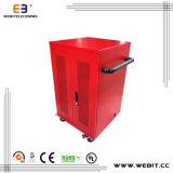 "19 "" Laptop Cabinet für Charging (WB-CC-A)"