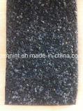 Bitumen-wasserdichte Membrane für flaches Dach