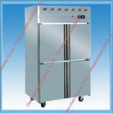 De Diepvriezer van de koelkast Aantrekkelijk in Prijs en Kwaliteit